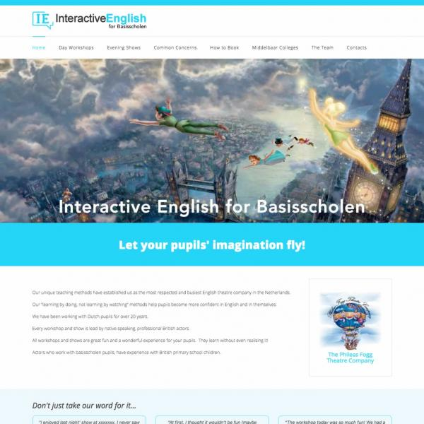 interactiveenglish.co.uk